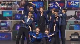 Super Junior Akan Tampil di Ulang Tahun Trans TV