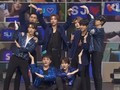 Ada Rindu Bersua di Konser Virtual Canggih Super Junior