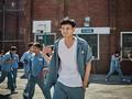 Sinopsis A Violent Prosecutor K-Movie Trans7 Malam Ini