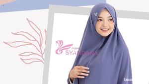 Baru Hijrah? Ini Rekomendasi 5 Online Shop Hijab Murah untuk Dikoleksi !