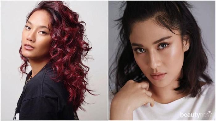 5 Warna Blush On yang Tepat untuk Wanita Indonesia
