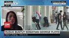 VIDEO: Kondisi LA Tidak Aman, Penjarahan di Mana-Mana