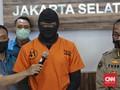 Dwi Sasono dan Artis-artis Terjerat Kasus Narkoba Tahun Ini