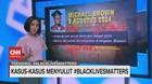 VIDEO: Kasus-Kasus Menyulut #BlackLivesMatters