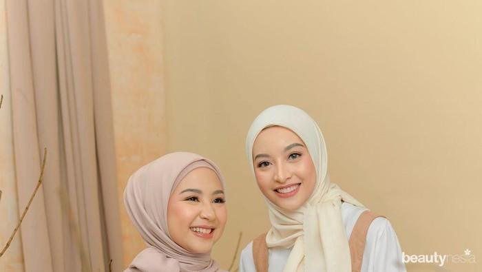 Baru Hijrah? Ini 5 Rekomendasi Online Shop Hijab Murah untuk Koleksi