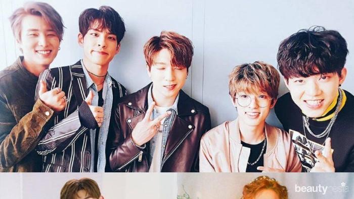 6 Lagu K-Pop Ini Menggambarkan Sedihnya Putus Cinta, Ada yang Kamu Banget?