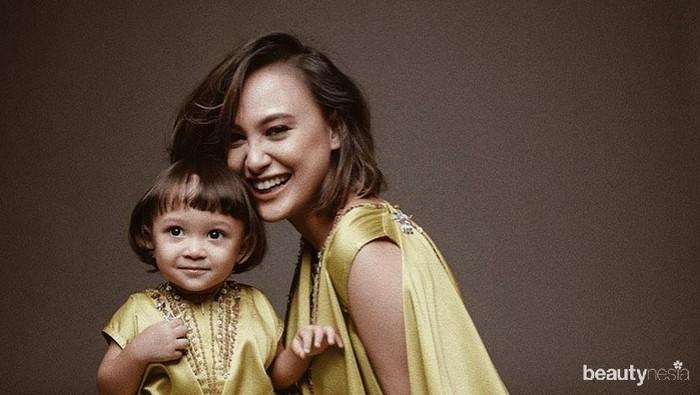 7 Online Shop yang Menjual Baju Kembaran Ibu Anak