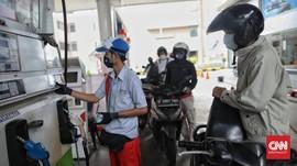 BPH Migas Pantau BBM Subsidi Lewat Digitalisasi SPBU