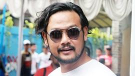Polisi Tunggu Rekomendasi BNN untuk Rehabilitasi Dwi Sasono