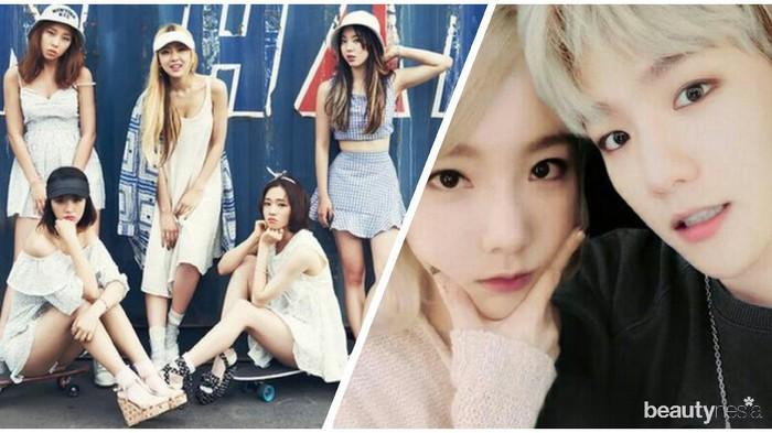 Jadi Masa Paling Kelam & Menghebohkan di Dunia K-Pop, Ada Apa di Sepanjang 2014?