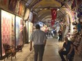 VIDEO: Grand Bazaar Istanbul Kembali Menyambut Pembeli