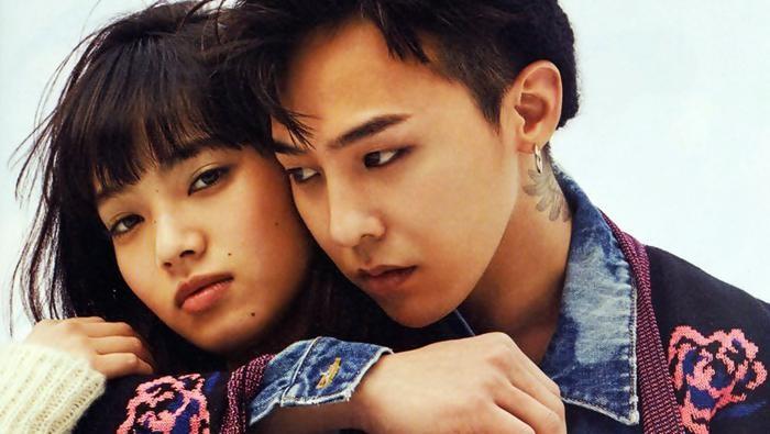 Idol Idol K Pop Ini Hampir Debut di SM Entertainment, Ada Siapa Saja?