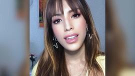 Eks Miss Universe Malaysia Dikecam soal Komentar Demo AS
