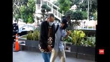 VIDEO: KPK Akhirnya Tangkap Nurhadi