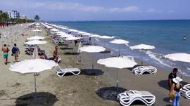 Gratis Biaya RS Jika Tertular Corona saat Liburan di Siprus