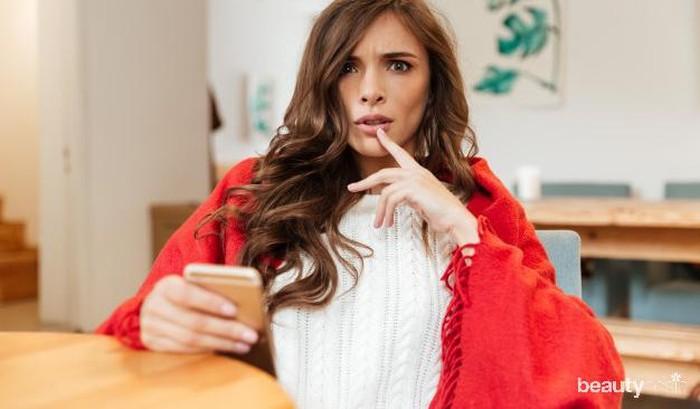 Hindari Toxic People di Media Sosial dengan 4 Cara Ini