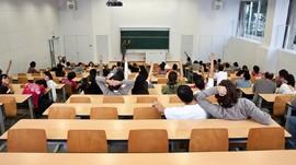 Besaran Biaya Kuliah Tiap Jurusan di Universitas