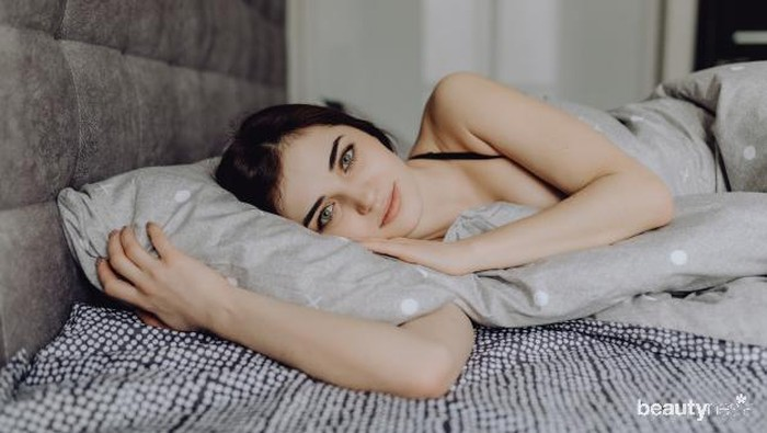 Berhubungan Badan Sebelum Jadwal Menstruasi, Apakah Bisa Hamil?