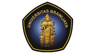 Universitas Brawijaya, PTN Terfavorit SBMPTN 2019