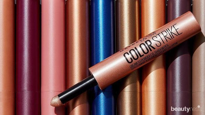 4 Brand Makeup, Rilis Produk Terbaru Bulan Juni
