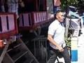 Kasus Minta Jokowi Mundur, Ruslan Buton Ajukan Praperadilan