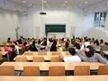 Mahasiswa China di Australia Jadi Target Penculikan Fiktif