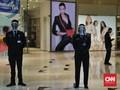 Sebagian Mal di Jakarta Ubah Jam Operasi Jelang New Normal