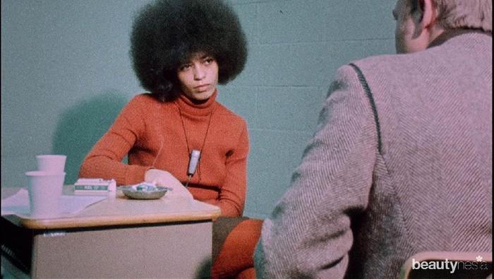 4 Film untuk Pahami Rasisme dan Sejarah Kulit Hitam di Amerika