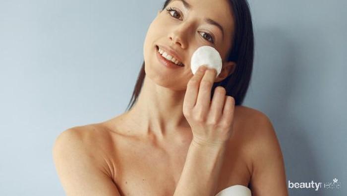 4 Produk Skincare yang Rilis di Bulan Juni 2020