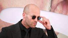Jason Statham Sempat Dibidik Jadi Tommy di Peaky Blinders