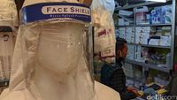 Permintaan-face-shield-makin-melonjak-2