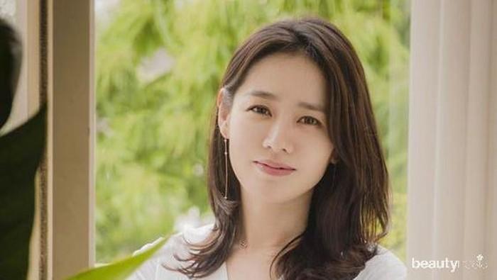 Selalu Cetak Rating Tinggi dalam Drama, Aktris Korea Ini Selalu Jadi Incaran!