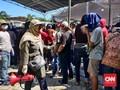 Kasus Harian Positif Corona di Jawa Timur Kini Tertinggi