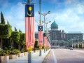 Wakil Menteri Malaysia Mundur, Pilih Gabung dengan Mahathir