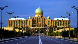 Resesi Ancam Malaysia, Ekonomi Kuartal II Minus 17,1 Persen