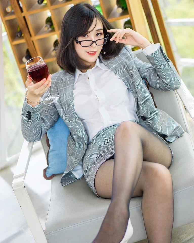 Larissa Rochefort