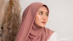 online shop Lozy Hijab