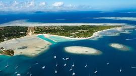 Maret Bergegas Lockdown, Kini Fiji Bersiap Sambut Turis Lagi