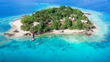 7 Alasan Wisata ke Fiji, Pulau Bulan Madu di Samudra Pasifik