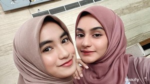 Online shop Vannila Hijab