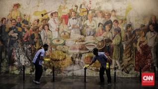 8 Museum Unik di Indonesia, dari Tema Nyamuk sampai Rokok