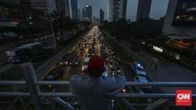 7 Arti Nama Daerah di Jakarta Selatan, dari Kuningan ke Tebet