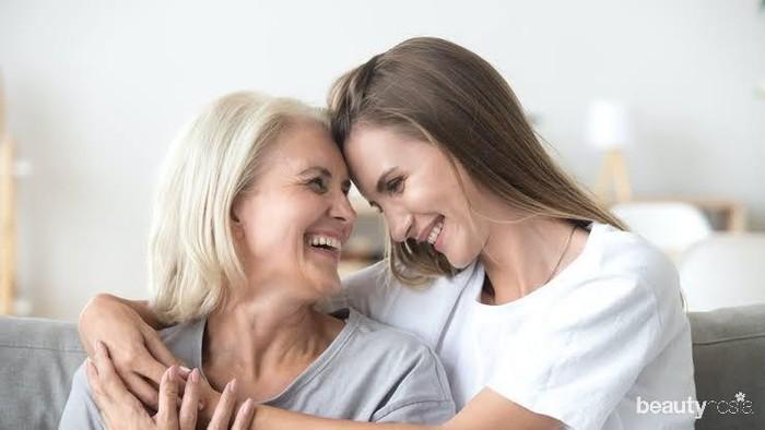 Hubungan Terhalang Restu Orang Tua, Apa yang Harus Dilakukan?