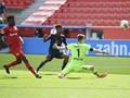Hasil Liga Jerman: Munchen Menang atas Leverkusen