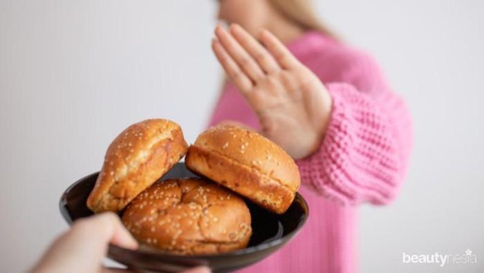 Berusaha dapat Momongan? Hindari 7 Pantangan Makanan Ini