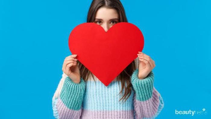 Yuk Move On dari Cinta Bertepuk Sebelah Tangan, Begini Tipsnya!