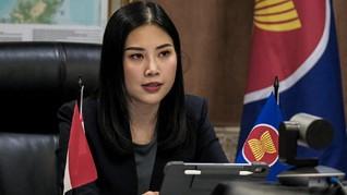 Negara ASEAN Rilis Situs Bersama Info Pandemi & Wisata