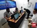 Gerai SIM di Mal Terbatas, Polisi Imbau Warga Cek Jam Operasi