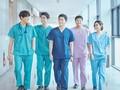 Jadwal Tayang Drama Korea Paruh Awal 2021