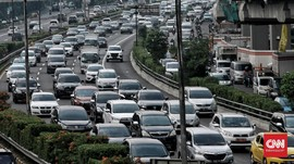 Ekonom Sangsi DP Nol Persen Mobil dan Rumah Dongkrak Ekonomi